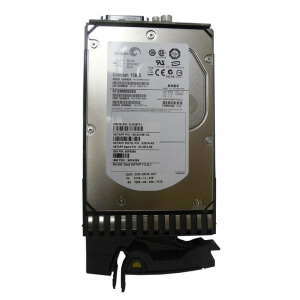 NetApp Hard Drive X287A-R5