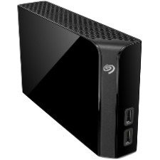 Seagate Backup Plus Hub Drive STEL4000100
