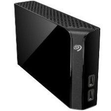 Seagate Backup Plus Hub Drive STEL8000100