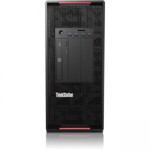 Lenovo ThinkStation P910 Workstation 30B9001PUS