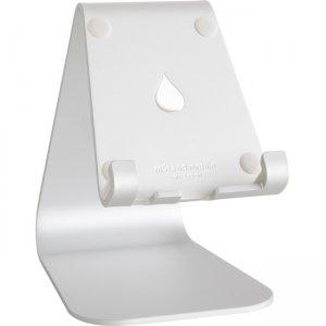 Rain Design mStand mobile - Silver 10059