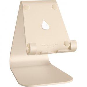 Rain Design mStand mobile - Gold 10060