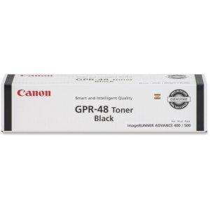 Canon Toner GPR48 CNMGPR48 GPR-48