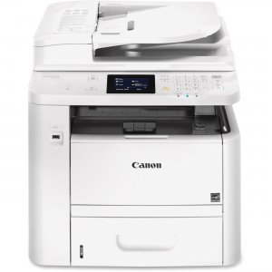 Canon imageCLASS Black and White Laser ICD1550 CNMICD1550 D1550