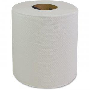 GCN Center Pull Dispenser Paper Towels 87000 GNR87000