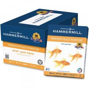 Hammermill Premium Multi-Purpose Paper 106310PL HAM106310PL