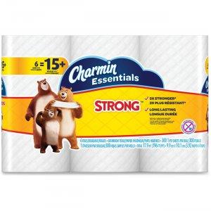 Charmin Ess. Strong Bath Tissue 96892CT PGC96892CT