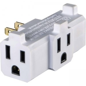 CyberPower Power Plug GT300RC2