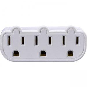 CyberPower Power Plug GT300RC1
