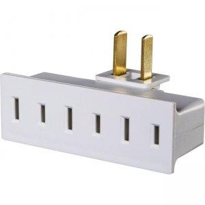 CyberPower Power Plug GT300P