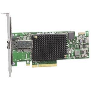 DELL Emulex LPE-16000 Fibre Channel Host Bus Adapter 406-BBGW