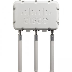 Cisco Aironet Wireless Access Point - Refurbished AIR-CAP1552ERK9-RF 1552E