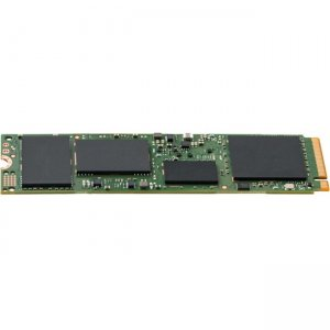 Intel Solid State Drive SSDPEKKW256G7X1