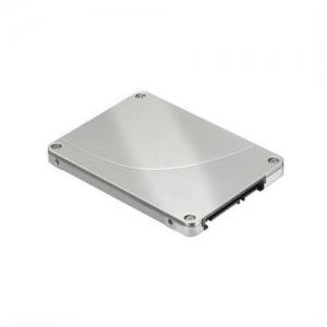 Cisco 600GB Enterprise performance SSD (3X) UCS-SD600GBE3K9=