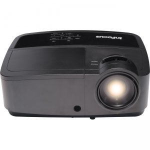 InFocus 1080p Projector IN2128HDX