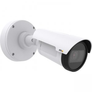 AXIS Network Camera 0890-001 P1435-LE