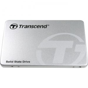 Transcend Solid State Drive TS960GSSD220S