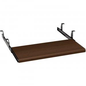 HON Modular Desking Laminate Keyboard Platform 4022MO HON4022MO