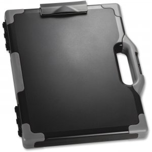 OIC Clipboard Box 83324 OIC83324