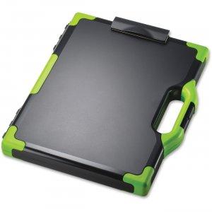 OIC Clipboard Box 83325 OIC83325