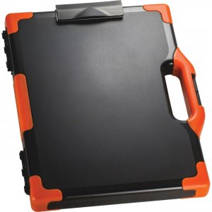 OIC Clipboard Box 83326 OIC83326