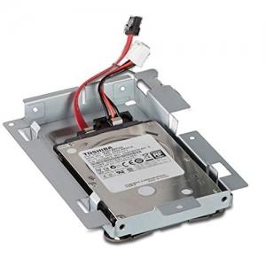 Ricoh Hard Drive MX407893RA