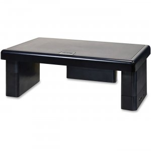 First Base Monitor Stand 02159 DTA02159