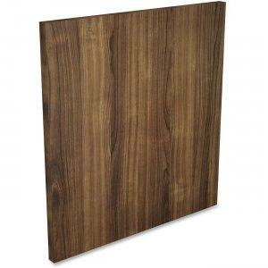 Lorell Door 69957 LLR69957