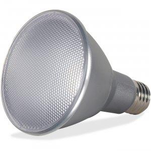 Satco 13PAR30/LN/LED/40'/3000K/120V/D S9431 SDNS9431