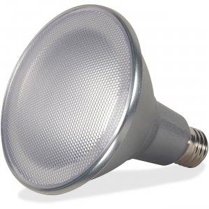 Satco 15PAR38/LED/40'/3000K/120V/D S9446 SDNS9446