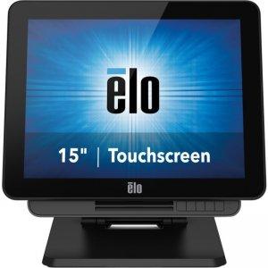 Elo X-Series 15-inch AiO Touchscreen Computer E308383 X3