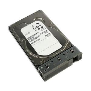Cisco 600 GB 12G SAS 15K RPM LFF HDD (SED) UCS-HD600G15CK9