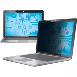 3M Privacy Filter for HP Elitebook Folio G1 PFNHP013