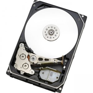 HGST Ultrastar He8 Hard Drive 0F23653-20PK HUH728080AL4201
