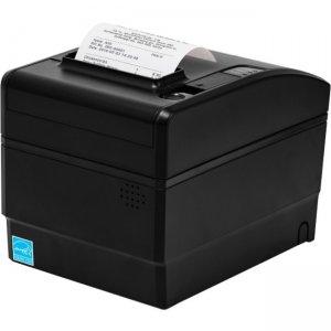 Bixolon Liner-Free Label Printer SRP-S300LOK SRP-S300L