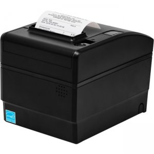 Bixolon Liner-Free Label Printer SRP-S300LOPK SRP-S300L