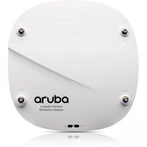 Aruba Instant Wireless Access Point JW807A IAP-314