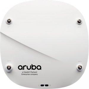Aruba Instant Wireless Access Point JW819A IAP-334