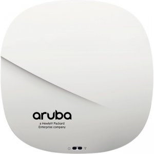 Aruba Instant Wireless Access Point JW826A IAP-335