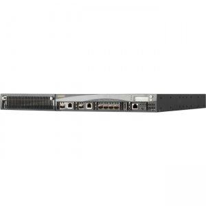 Aruba Wireless LAN Controller JW838A 7240XM