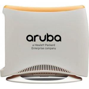 Aruba RAP-3 Remote Access Point JW290A RAP-3WN