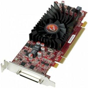 Visiontek AMD Radeon HD 5570 Graphic Card 900901
