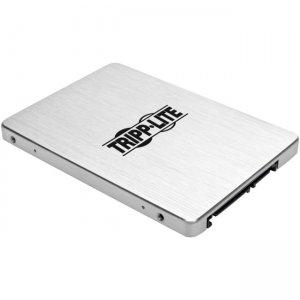 Tripp Lite mSATA SSD to 2.5 in. SATA Enclosure Adapter Converter P960-001-MSATA