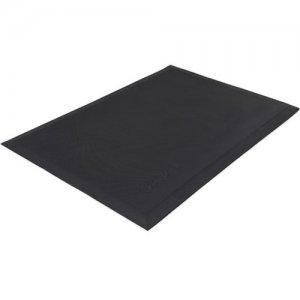 Ergotron Neo-Flex Floor Mat 98-076