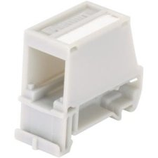 Panduit Mini-Com Mounting Adapter CADIN1IW