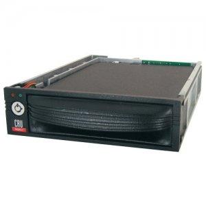 CRU DP10 SAS/SATA 6G Frame Only 8442-6503-0500