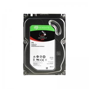 Seagate IronWolf Pro Hard Drive ST2000NE0025