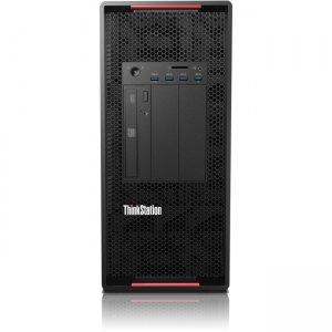 Lenovo ThinkStation P910 Workstation 30B9002EUS