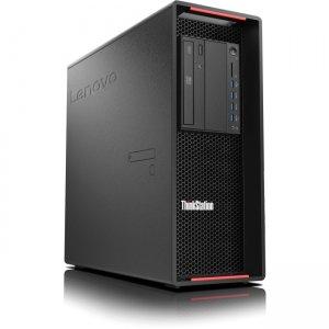 Lenovo ThinkStation P710 Workstation 30B7002EUS