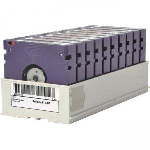 HP LTO Ultrium-6 Data Cartridge Q1G95A